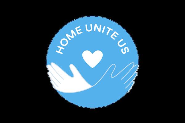 Home Unite Us logo